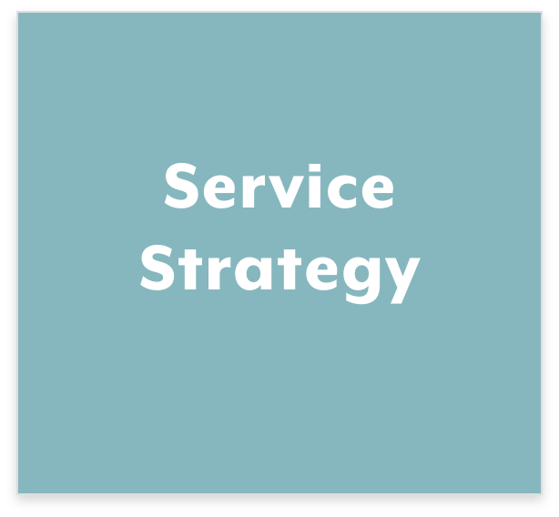 Service_Strategy@2x