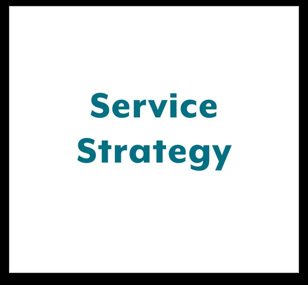 Service_Strategy_white@2x