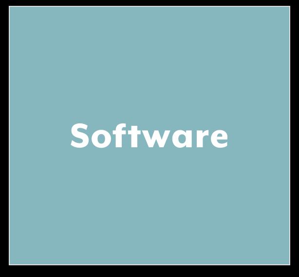Software@2x