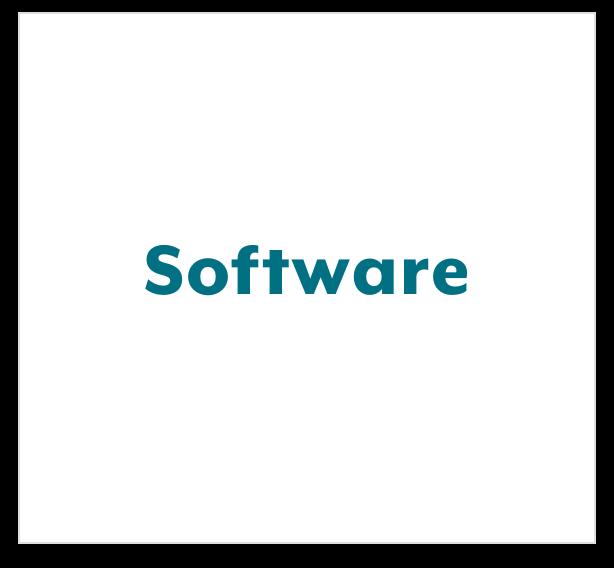 Software_White@2x