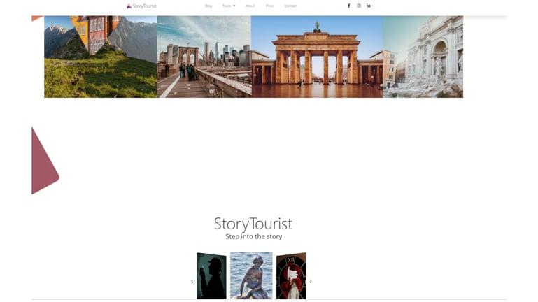 StoryTourist_Before-Pic1