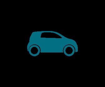 TeQflo car 2