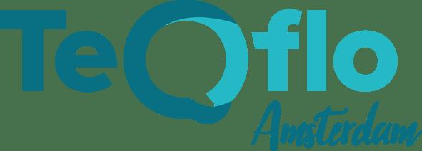 TeQflo_Logo_Amsterdam_CMYK_LR