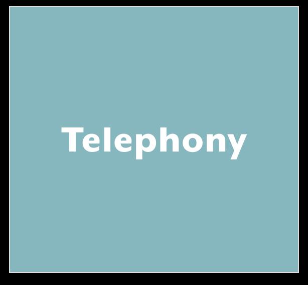 Telephony@2x