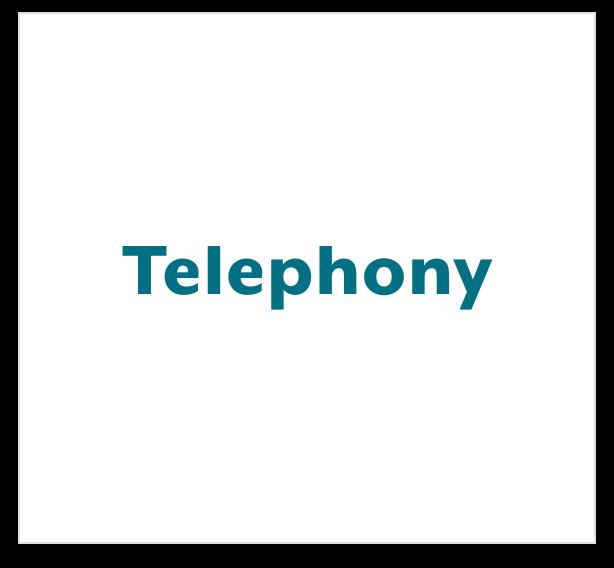 Telephony_White@2x