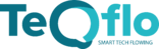 TeqFlo_Logo_CMYK-1