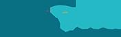 TeqFlo_Logo_CMYK_Small