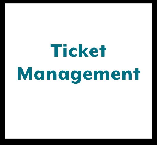 Ticket Management_White@2x