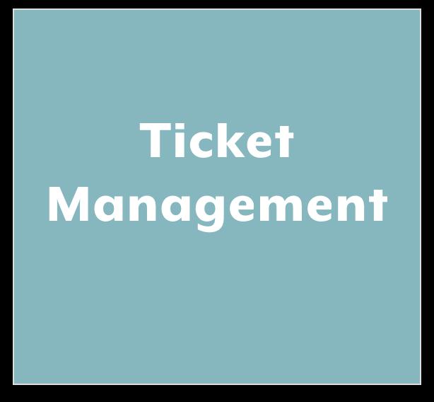 Ticket Mangement@2x