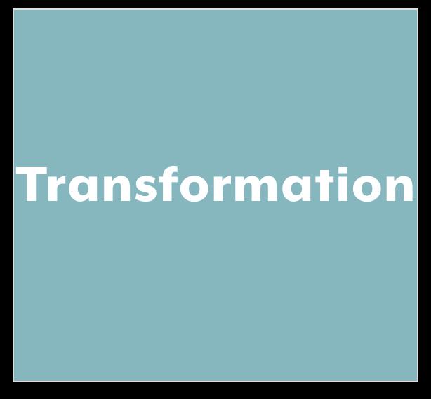 Transformation@2x