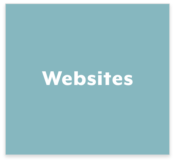 Websites@2x