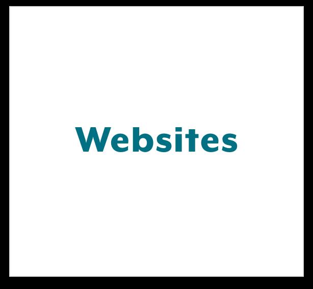 Websites_White@2x