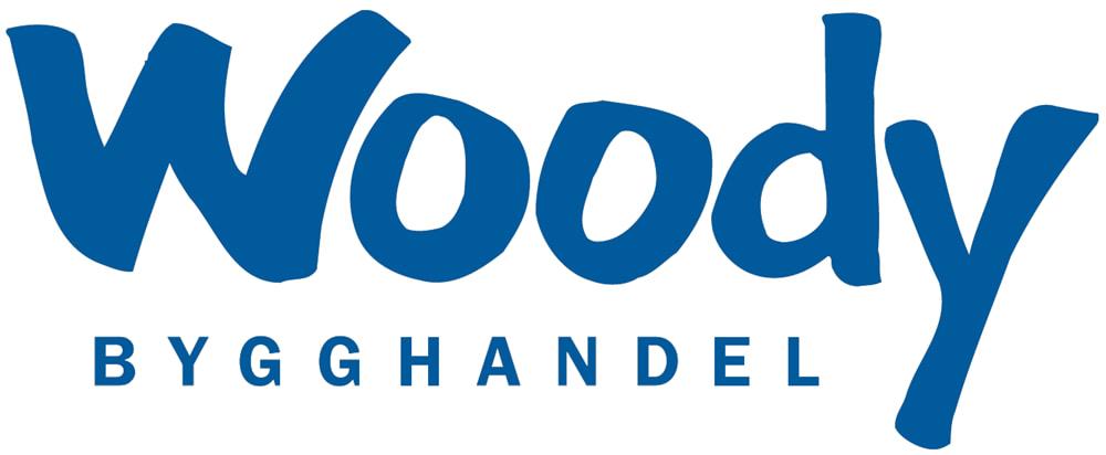 Woody_Logo