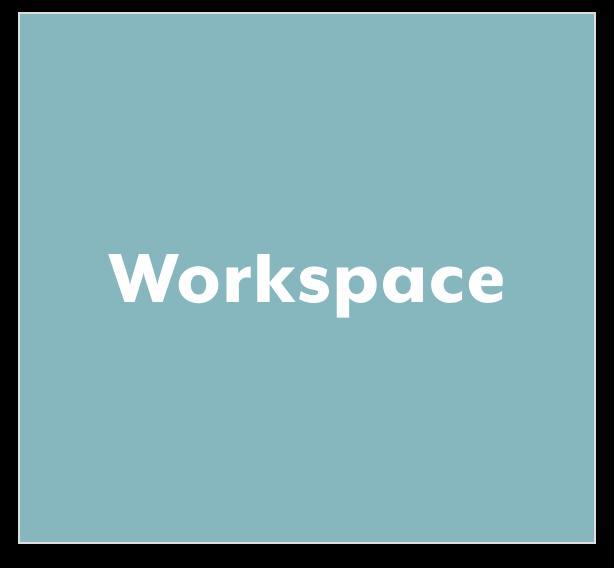 Workspace@2x
