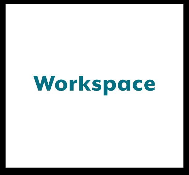 Workspace_White@2x