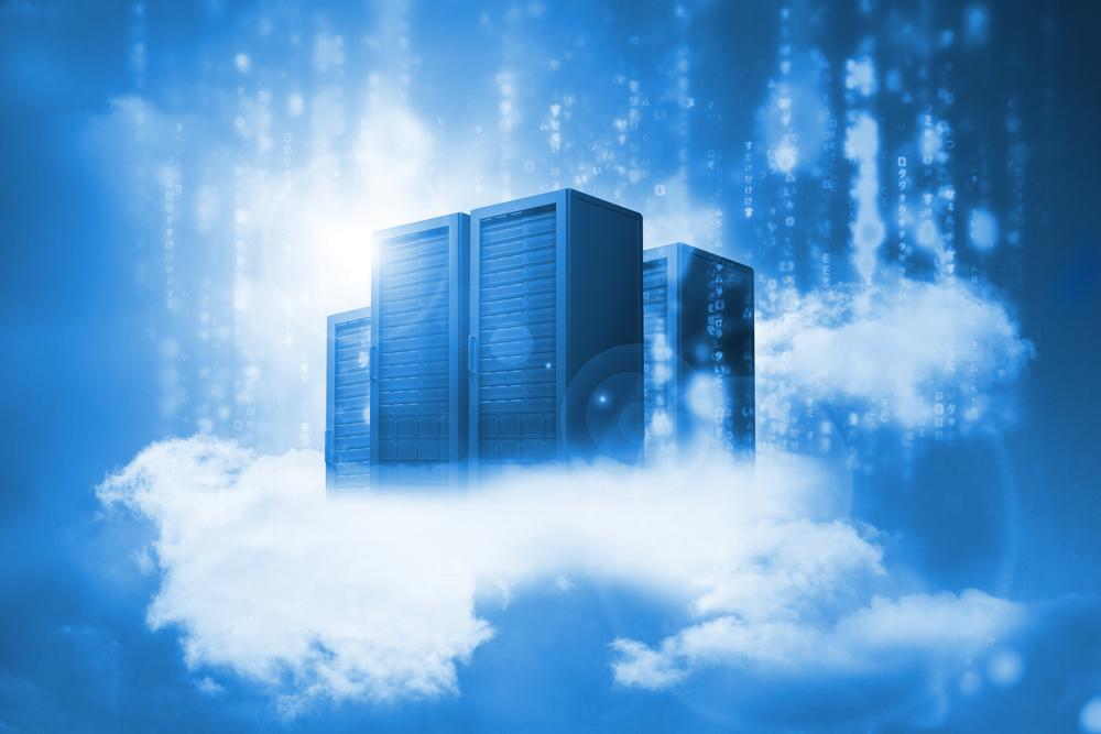 cloud_blog_post