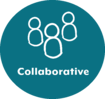 collaborative@4x
