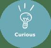 curious_1@4x