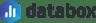 databox_logo
