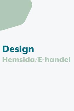 design hemsida-8