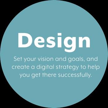 design@4x