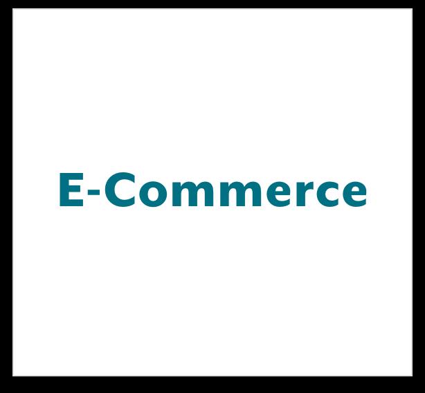 e-commerce_white@2x