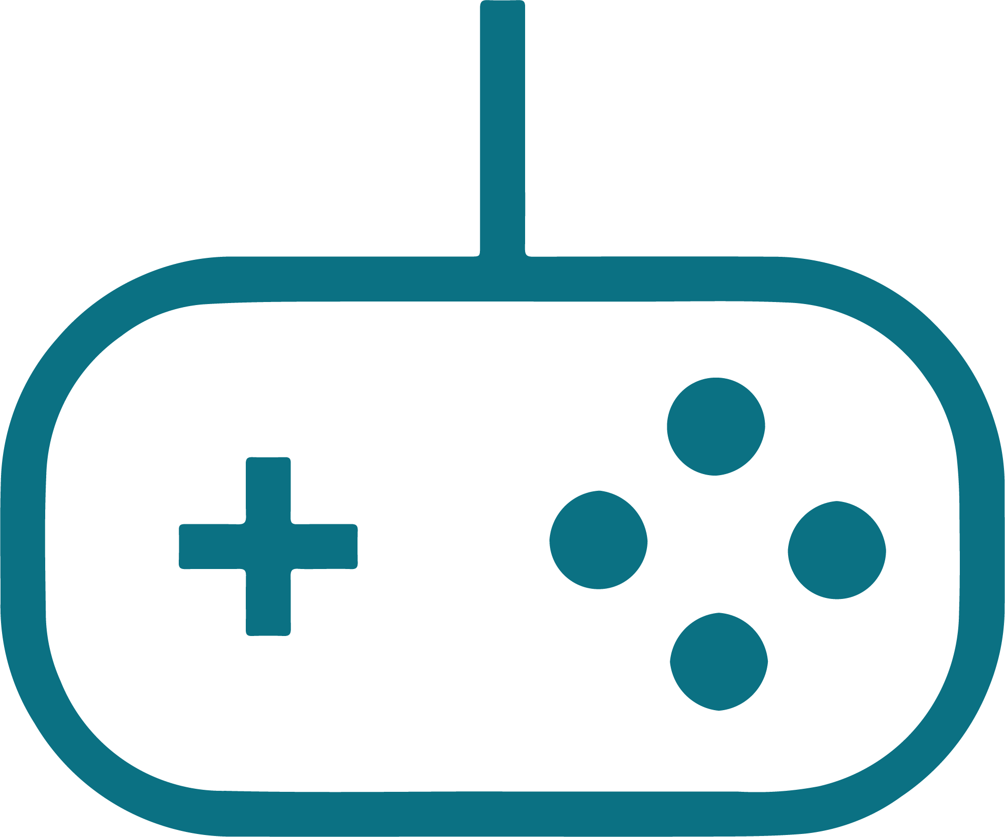 gameification_icon@2x