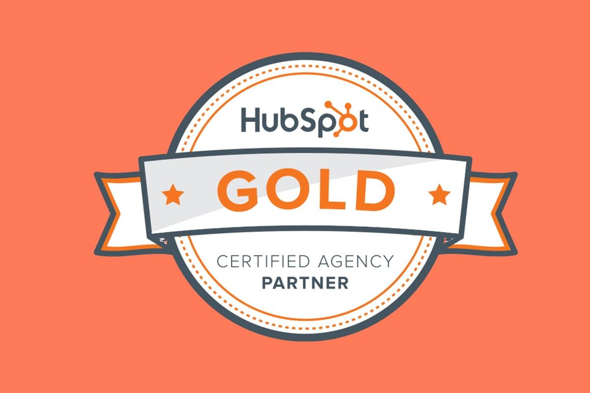 hubspot_goldpartner