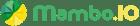 logo-mambo-gamification