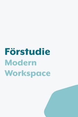 modernworkspace-8