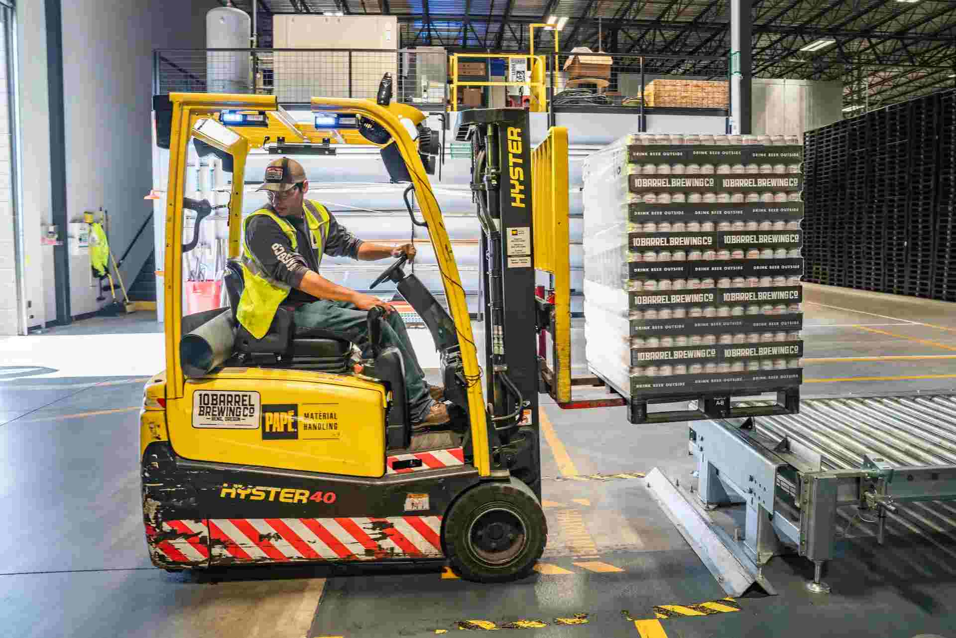 person-using-forklift-1267338 (1) (1)
