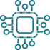 technolgystrategy_icon@2x