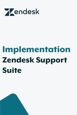 zendesk support-8