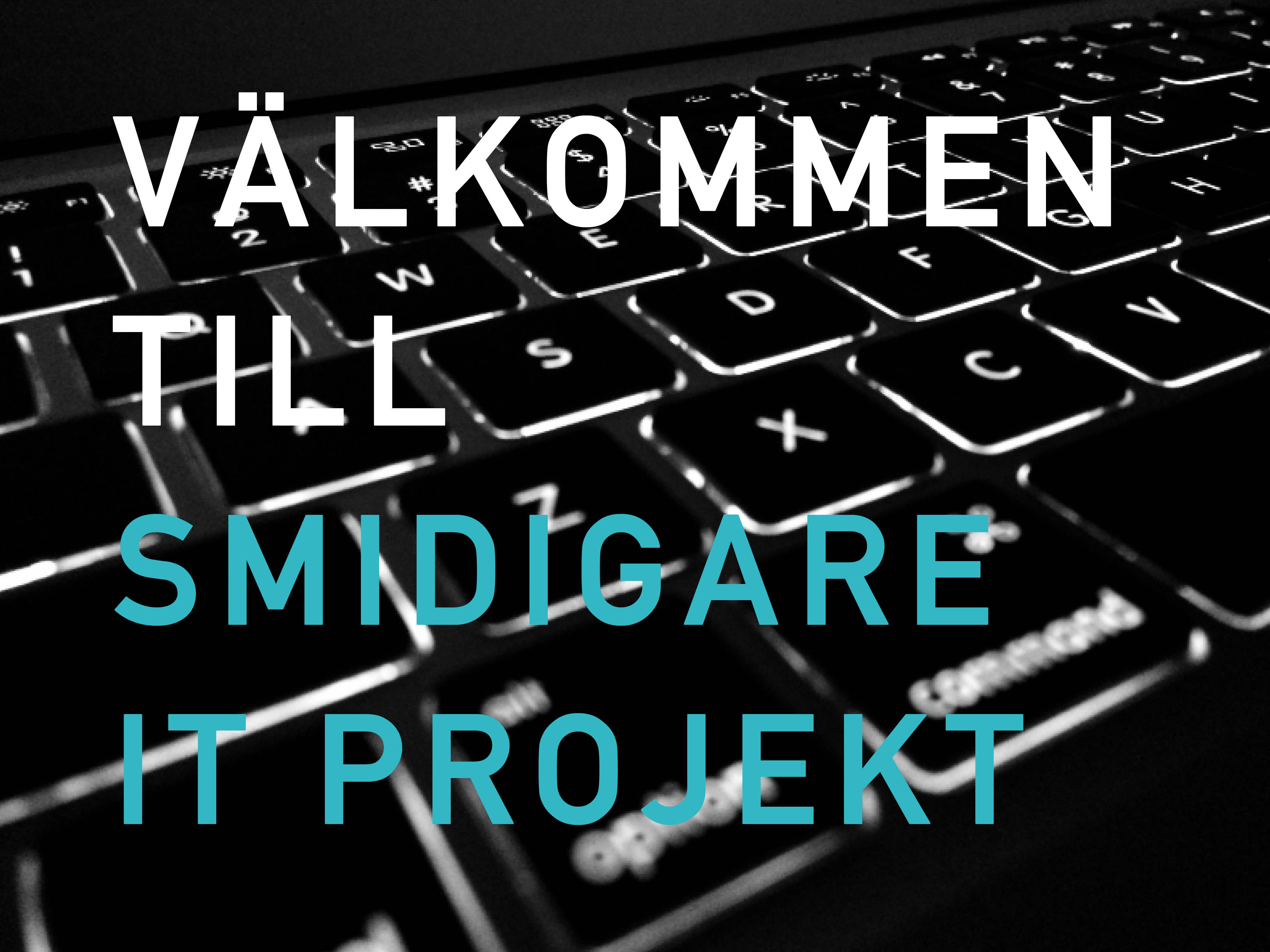 IMPROVE_ITProjekt3_1000x700