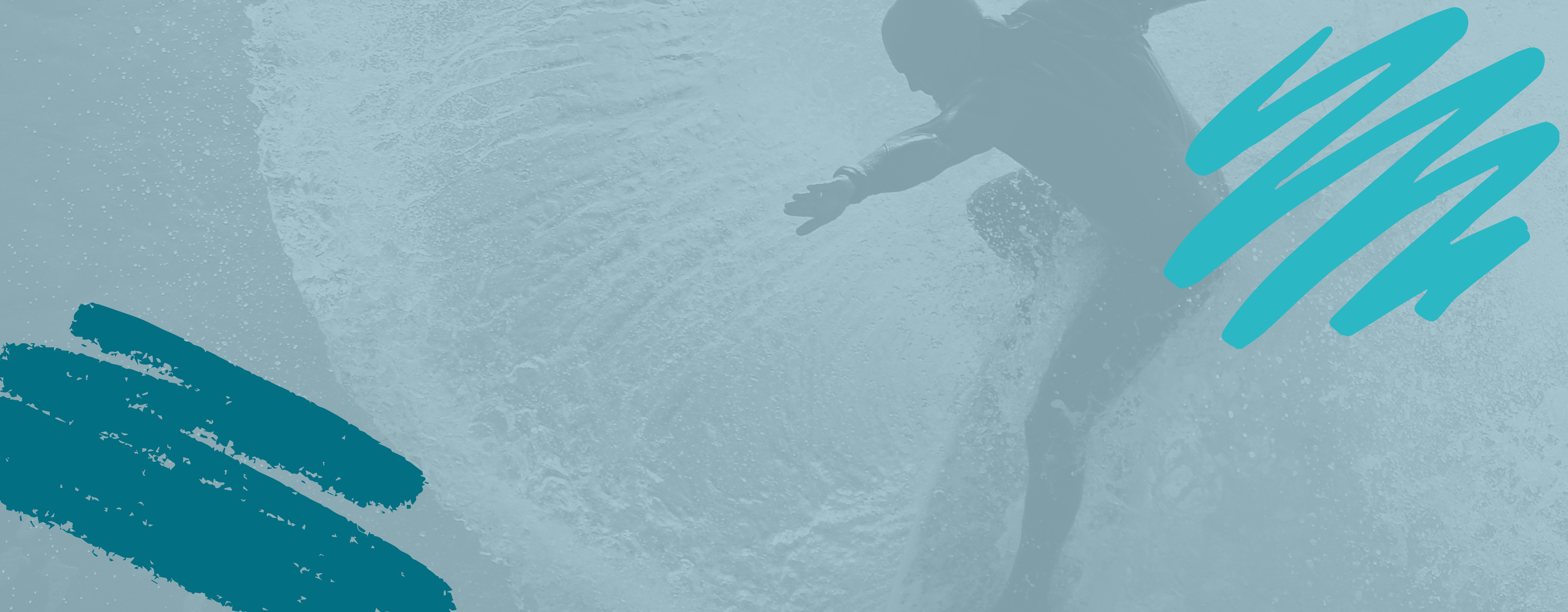 TeQflo Master Surfer 2