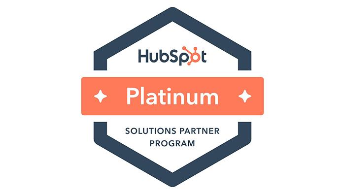 TeQflo_HubSpot Platinum Partner