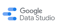 googledatastudio