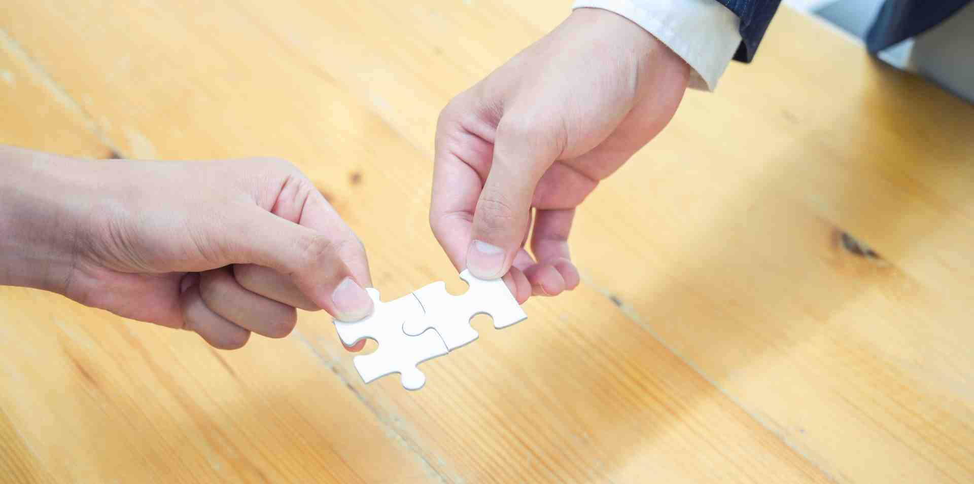 person-holding-white-jigsaw-puzzle-piece-3740403 (1) (1)