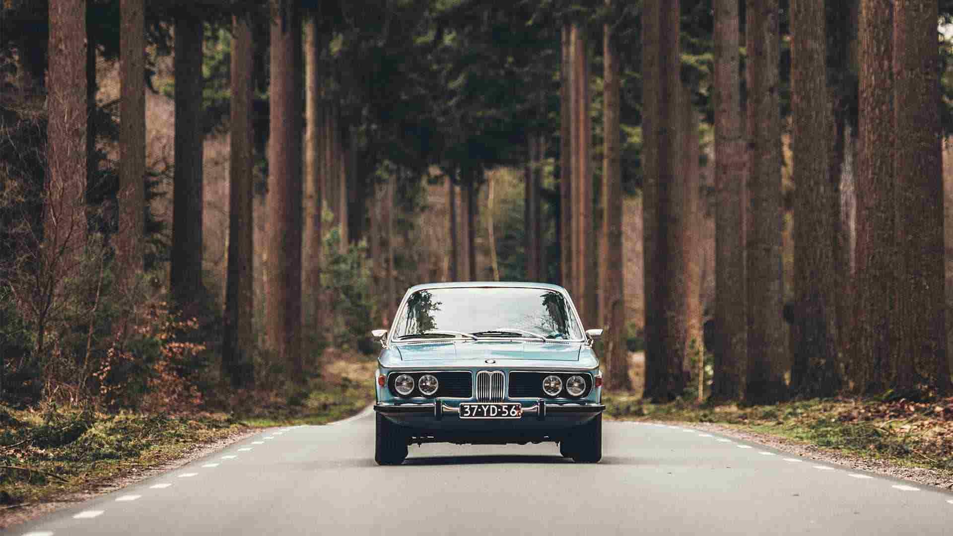 TeQflo Kundcase - Minskade IT-kostnader för Bilpartner