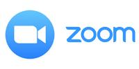 zoomlogo
